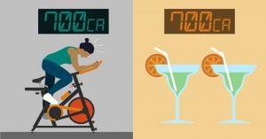 رژیم لاغری | چگونه لاغر شویم