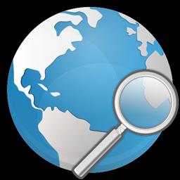شرایط و قوانین فروشگاه اینترنتی نیوشانوش