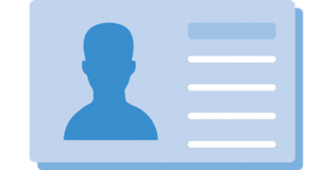 شرایط کاربران در فروشگاه اینترنتی نیوشانوش | نیوشا نوش