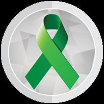 دمنوش لاغری نیوشا و درمان سرطان