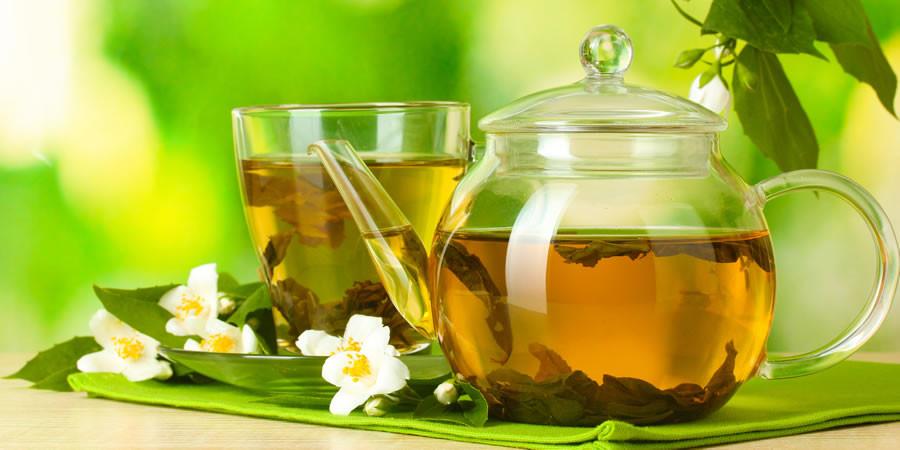 چای در دوران شیردهی