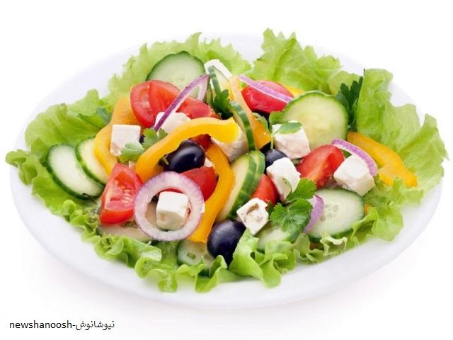 لاغر شدن لاغری کاهش وزن تناسب اندام