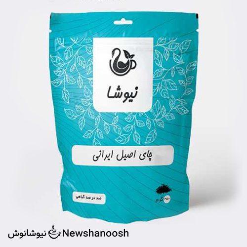 چای اصیل ایرانی نیوشا - چای نیوشا - چای ایرانی نیوشا - چای نیوشا - معرفی چای نیوشا
