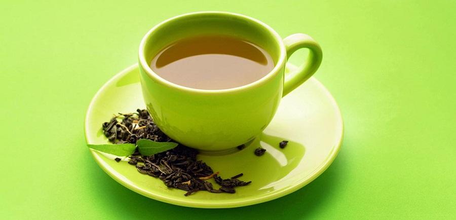 خواص چای سبز نیوشا خواص چای سبز نیوشا
