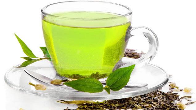 اثر چای سبز بر درمان بیماری پارکینسون