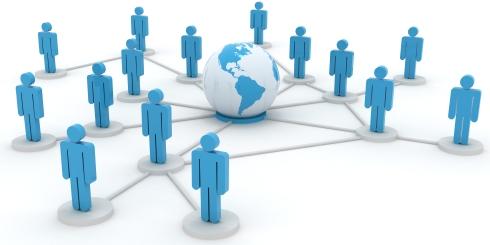بازاریابی شبکه ای نیوشا فروشگاه اینترنتی نیوشانوش به عنوان نماینده برتر محصولات نیوشا، آمادگی خود را جهت آموزش بازاریابی شبکه ای و فروش محصولات نیوشا اعلام می دارد.