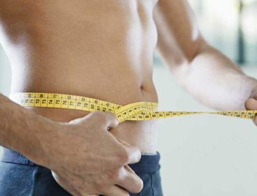 ۲۵ حرکت طلایی برای کوچک کردن شکم