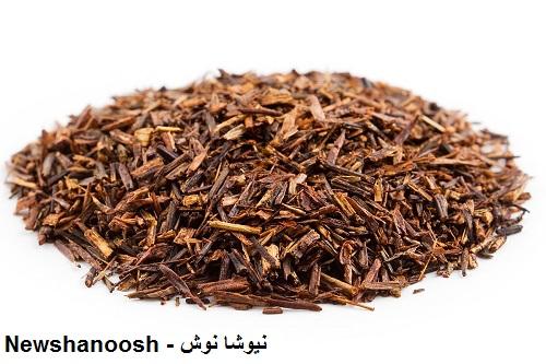 دمنوش رویبوس عوارض چای رویبوس فواید رویبوس قیمت چای رویبوس طرز تهیه چای رویبوس