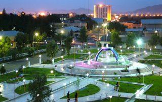 نمایندگی نیوشا زاهدان مرکز فروش محصولات نیوشا در سیستان وبلوچستان