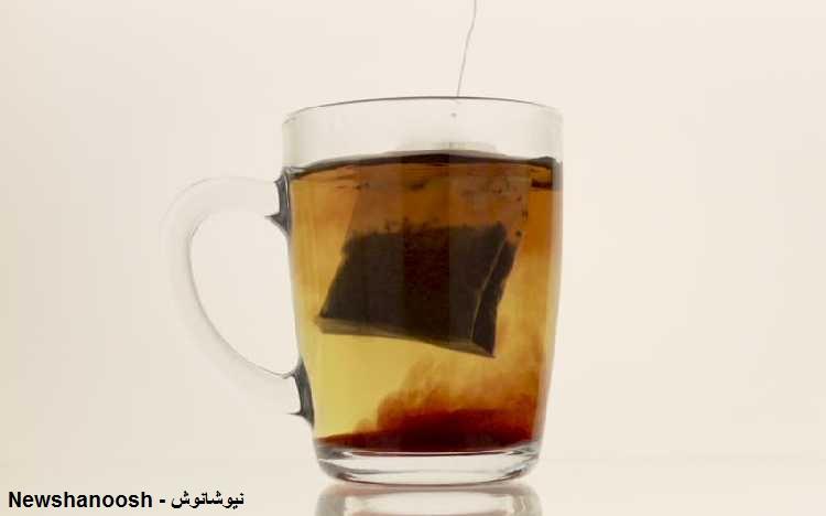 راهنمای مصرف چای دارجیلینگ نیوشا