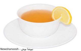 راهنمای مصرف چای به لیموی نیوشا - روش مصرف نیوشا - زمان مصرف دمنوش نیوشا - طریقه مصرف دمنوش نیوشا - نحوه مصرف محصولات نیوشا - نحوه مصرف نیوشا
