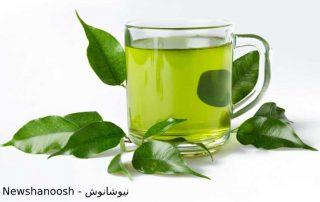 راهنمای مصرف چای جنسینگ و عسل