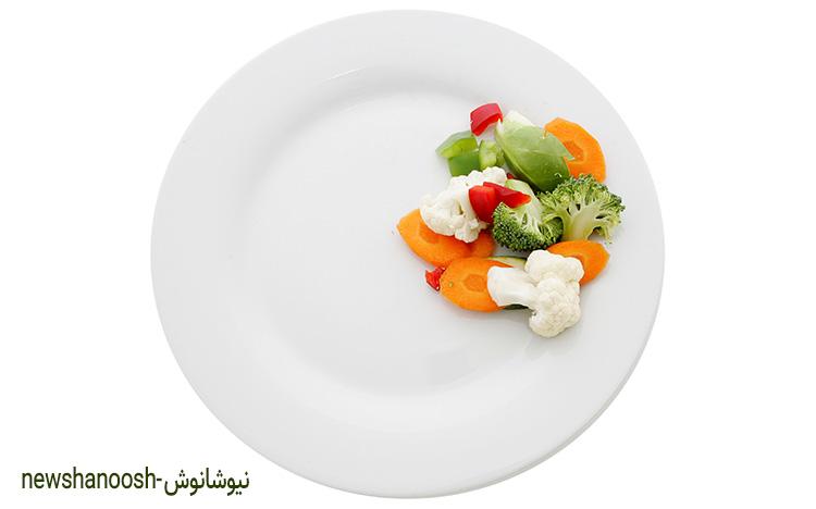 دمنوش لاغری-روش های لاغری-کاهش وزن