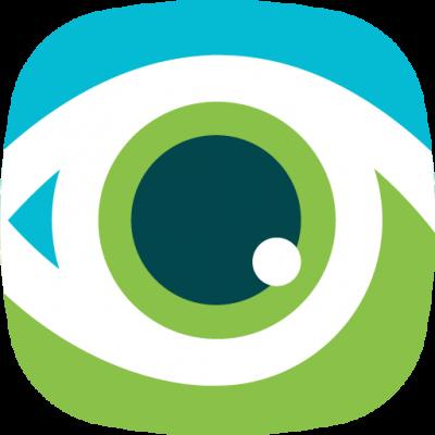 نرم افزار پزشکی-اپلیکیشن پزشکی-نرم افزار تست بینایی-اپلیکیشن تست بینایی